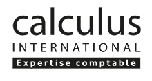 Calculus-international